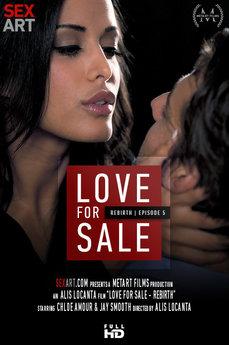 Love For Sale Season 2 - Episode 5 - Rebirth