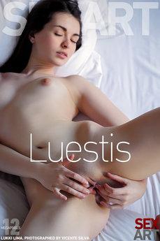 Luestis