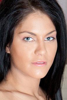 Francesca B