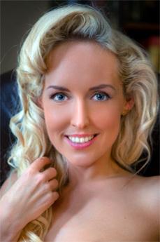 Jenny Simons