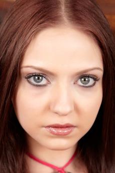 Star Renea