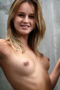 Julie F 2
