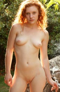 Ginger-A 5
