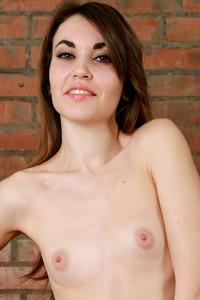 Rosie Lauren 2