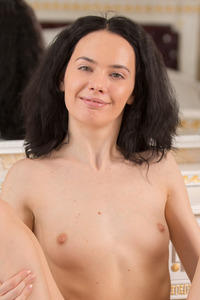 Jeanette 1