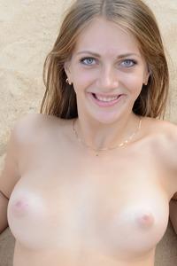 Marika 2