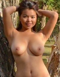 Aynur 1