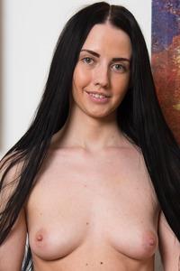Veronica Snezna 8
