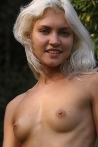 Kristy 7