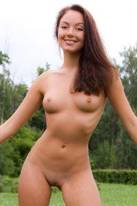 Liina 6