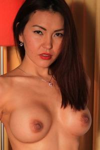 Agnes 10