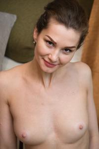 Angelika Gee 1