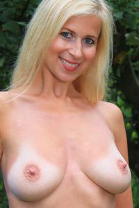 Anastasia Devine 1