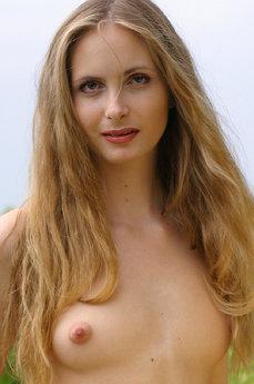 Polina Ann