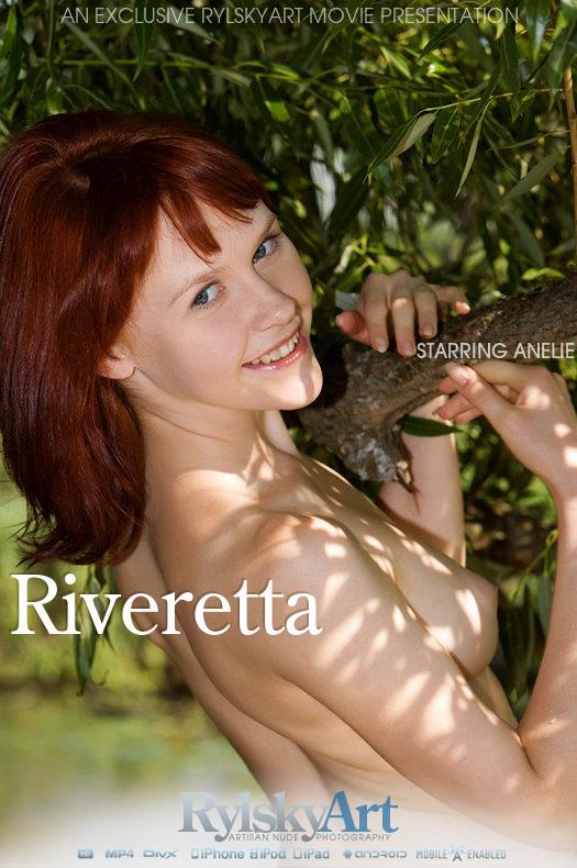 Riveretta