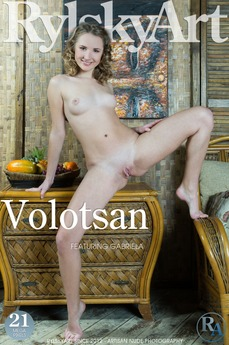 Volotsan