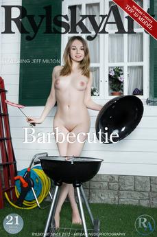 Barbecutie