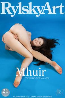 Mhuir