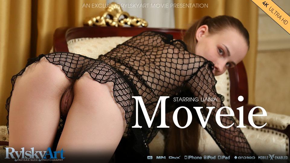 Moveie