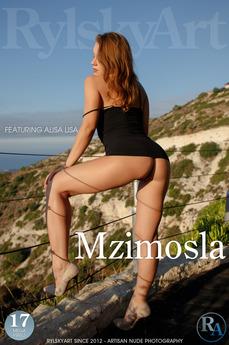 Mzimosla