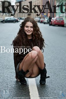 Bonappe