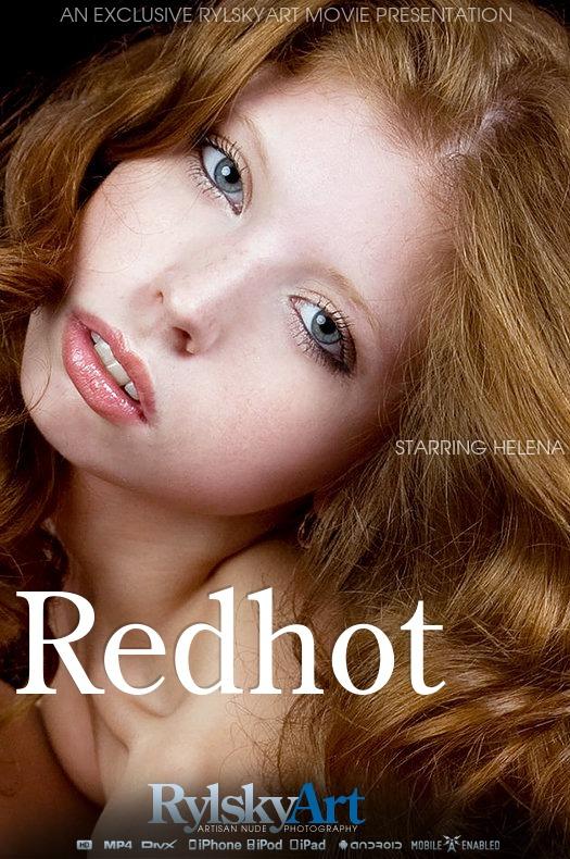 Redhot