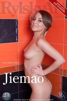 Jiemao