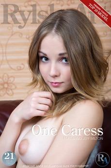 One Caress