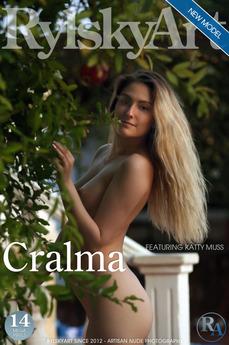 Cralma