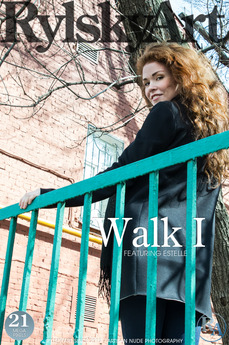 Walk I
