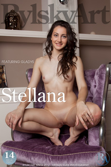 Stellana