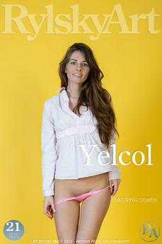 Yelcol