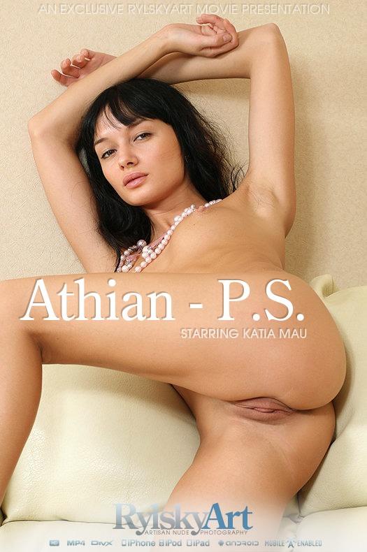 Athian - P.S.