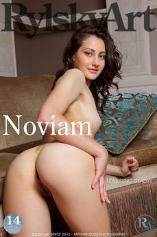 Noviam