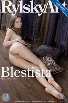 Blestista