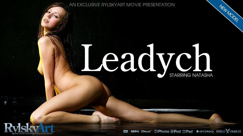 Leadych
