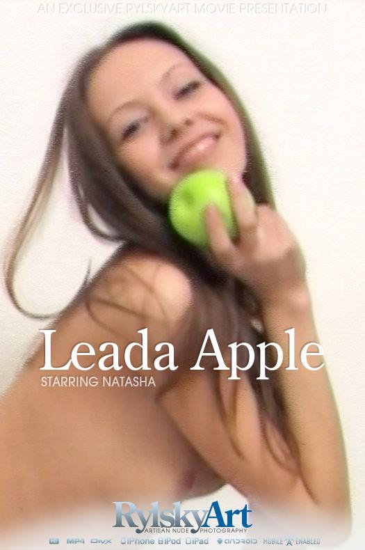 Leada Apple