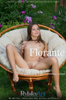 Florante