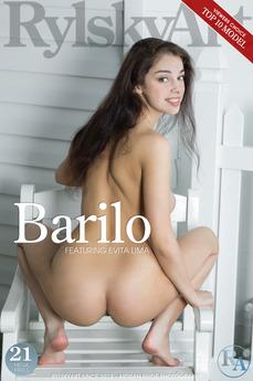 Barilo