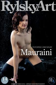 Mauraini