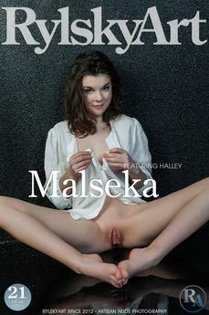 halley_malseka