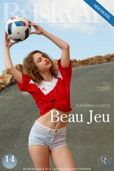Beau Jeu