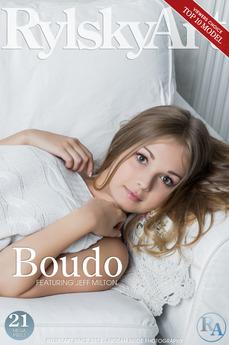 Boudo