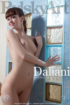 Daliani
