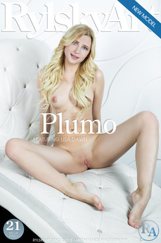 Plumo