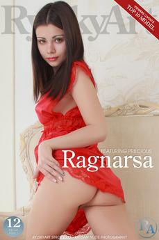 Ragnarsa