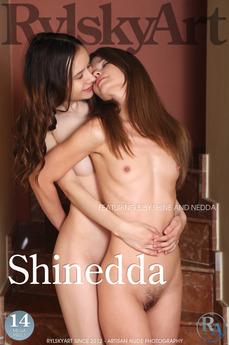Shinedda
