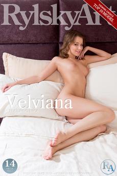 Velviana