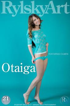 Otaiga