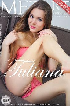 Tuliana